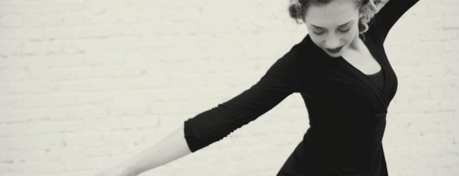 dancer-vintage-dress-4